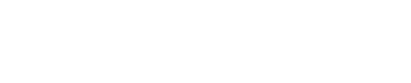Spencer Museum of Art Logo